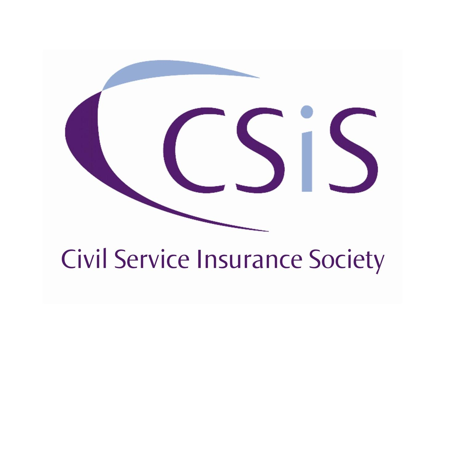 Civil Service Insurance Society