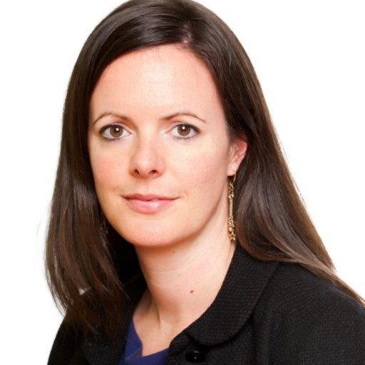 Sarah Porretta, Director of Financial Capability, Money Advice Service